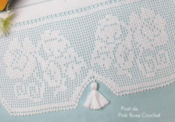 [Barra+CF+Pingente++Croche+.+-+PinkRose.jpg]