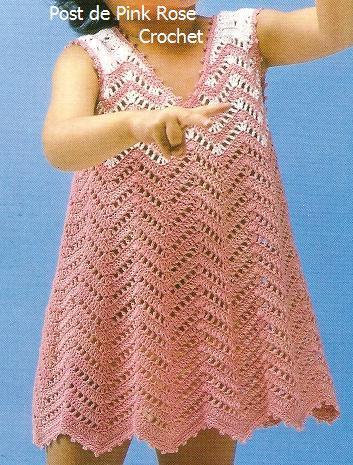 http://4.bp.blogspot.com/_hI7QFaqugIw/SgnY6ndyAeI/AAAAAAAAIhs/8hVHkKm4oBg/s1600/Vestido++Crochet+Toddler+Dress+-+PinkRose.JPG