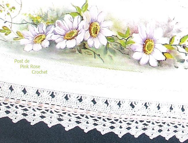 [Barrado+Crochet+Edge+-+PinkRose.JPG]