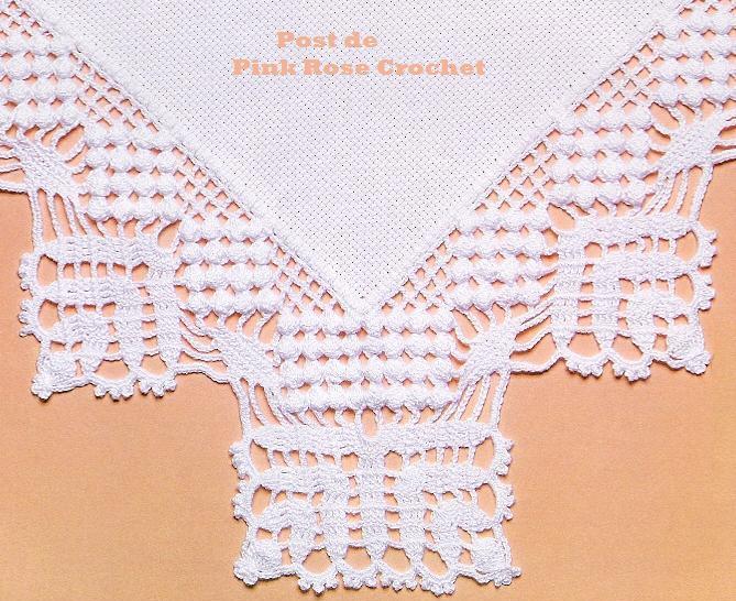 [Barrado+de+Canto+Crochet+1+.+Pink+Rose.JPG]