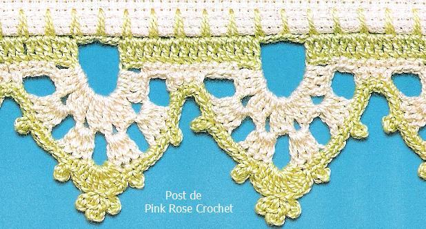 [Barrado+Bicolor+.+Crochet+Edge+-+PinkRose.JPG]