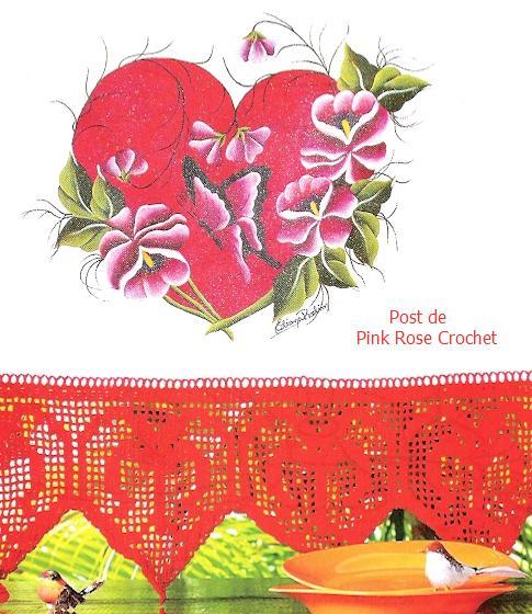 [Barrado+Coracao+Croche-+Crochet+Heart+Edge+-+Pink+Rose.JPG]