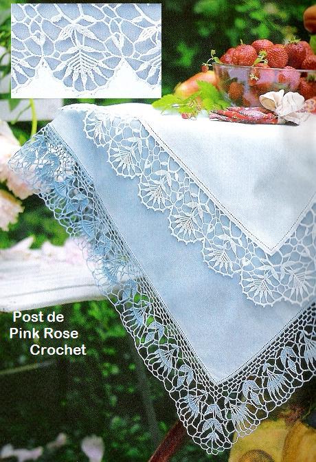 [Barrado+Croche+-+Pink+Rose+Crochet.JPG]
