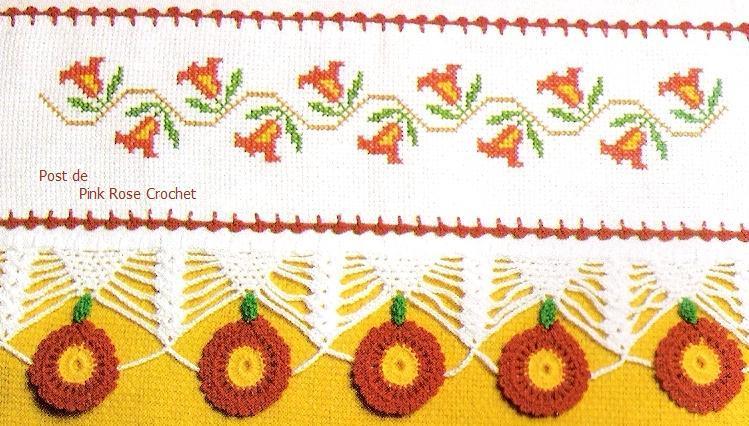 [Barrado+Flores+Croche+-++Pink+Rose.JPG]