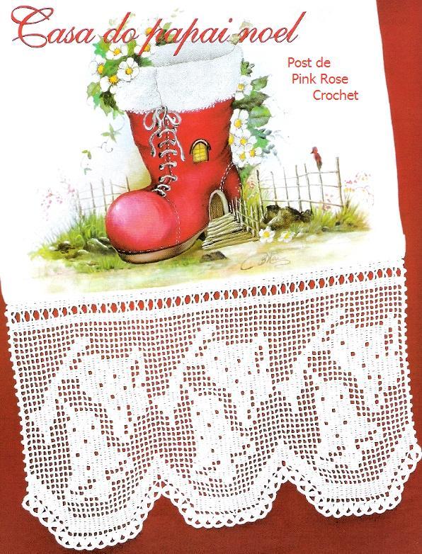 [Barrado+Croche+e+Pintura+de+Natal+-+Pink+Rose...JPG]