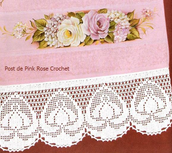 [Barrado+Croche+e+Pintura+-+Pink+Rose.JPG]