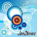 Jon TwO Timez;s