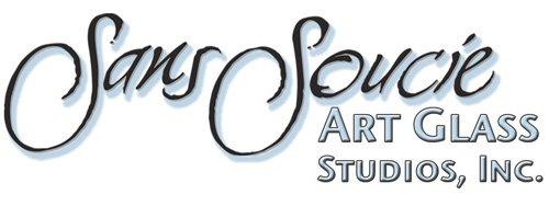 Sans Soucie Art Glass Studios, Inc.