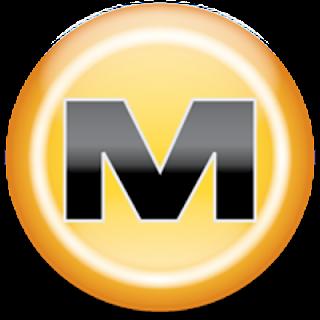 ver las peliculas de Megavideo online sin interrupciones