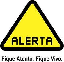 ONG ALERTA