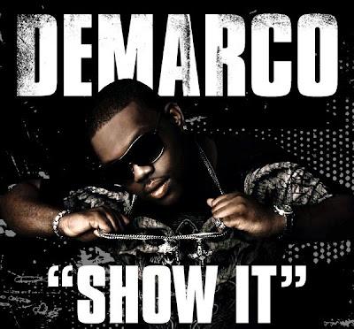 DEMARCO+-+SHOW+IT+-+EKEK.jpg