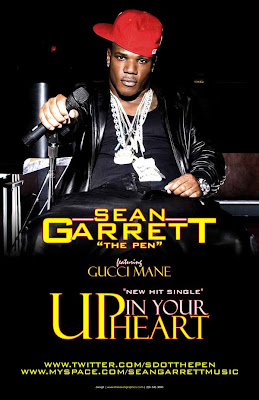 SEAN+GARRETT+FT+GUCCI+MANE-UP+IN+YOUR+HEART+%28PRODUCED+BY+BANGLADESH%29-EKEK.jpg