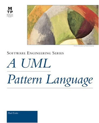 Good books on .Net design pattern? - Yahoo! Answers India