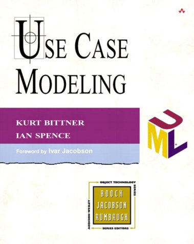 use case modeling What is the relationship of use-case modeling to project management why is this.