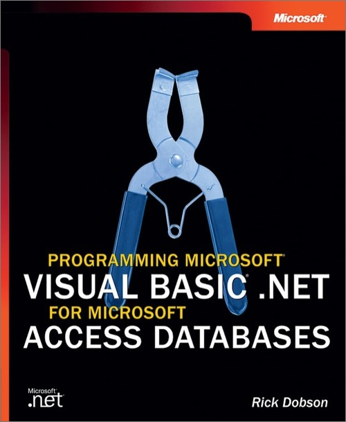 common microsoft access terms Glossary of terms used on this site portions of this glossary reproduced with permission from developing international software, published by microsoft press.