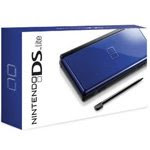 Where to Buy Nintendo DS