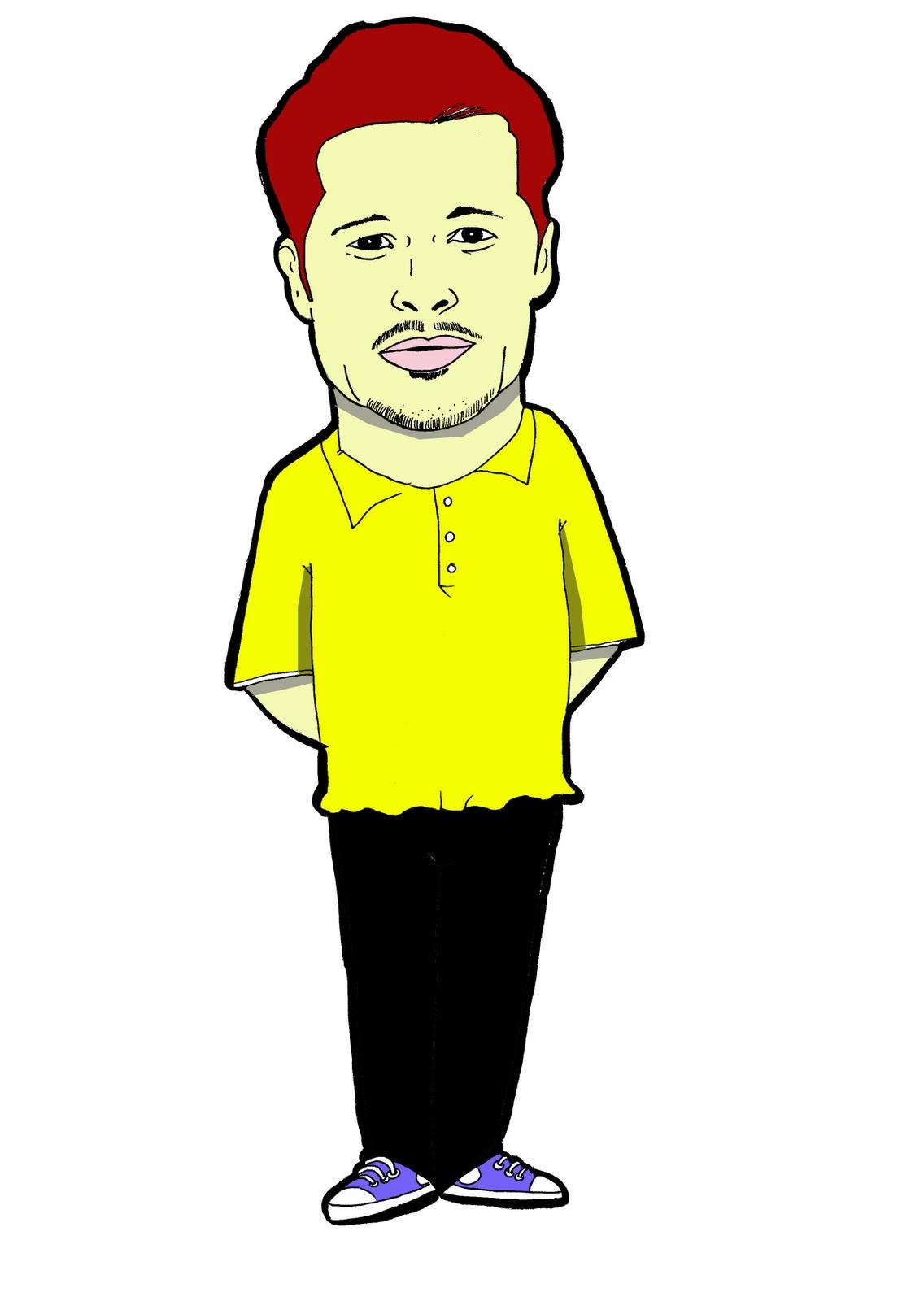http://4.bp.blogspot.com/_hIqSBJLGDDI/TN6tciDEbKI/AAAAAAAAADc/YtO6aIjPLoY/s1600/Brad+Pitt.jpg