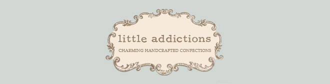 little addictions