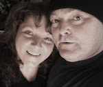 Hubby & Me - Besties for life!