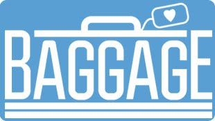 baggage tv show couples