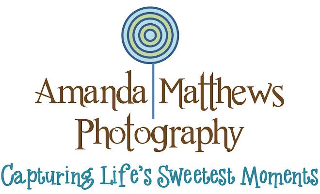 Amanda Matthews Photography