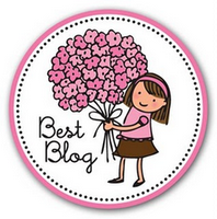 Blogaward 2