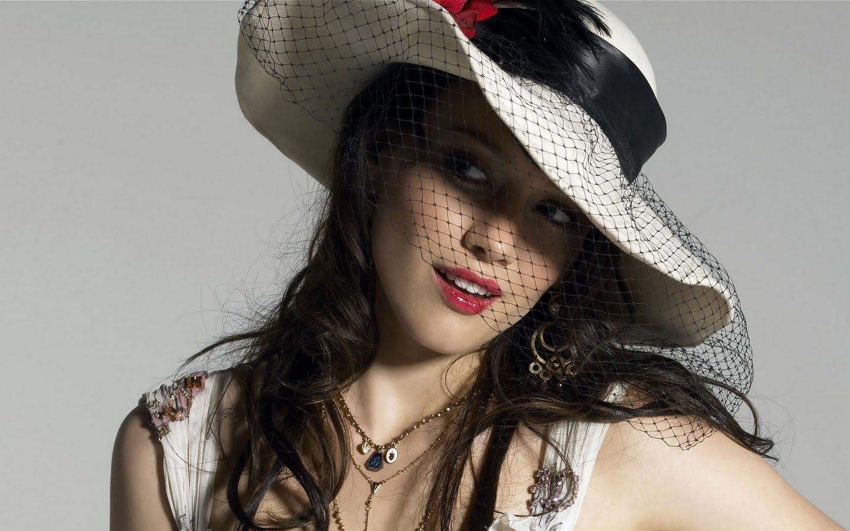 http://4.bp.blogspot.com/_hJLG8m7pqEg/S72chC-UnzI/AAAAAAAACjY/AUHavDa5YEw/s1600/Hilary+Duff33.jpg
