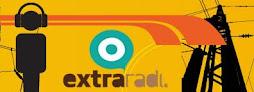 Entrevista en Com Radio!