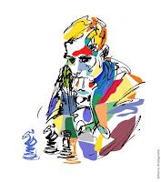 Mes 60 meilleures parties - Bobby Fischer