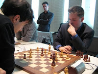 Nicolas Brunner - Chess & Strategy