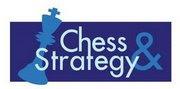 logo de Chess & Strategy