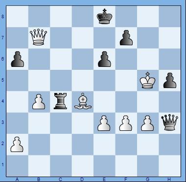 Tkachiev 1-0 Lovkov