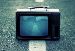 les échecs à la télévision
