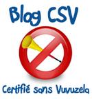 Echecs à Paris : no vuvuzela