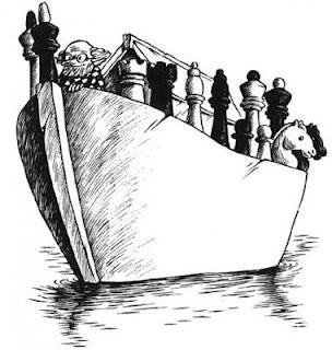 Echecs & Nautisme au Cap d'Agde