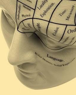Les Echecs contre la maladie d'Alzheimer