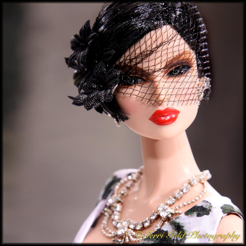 Collecting Fashion Dolls By Terri Gold Facebook Html