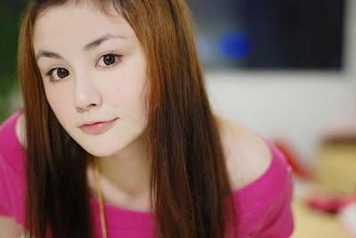 Si Lu Ren