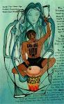 A NOSOTROS, ESPIRITUS ENCARNADOS