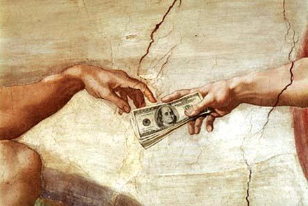 Peticiones De Userbars Dios-dinero.jpg