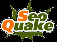 SeoQuake Tool For Google Chrome