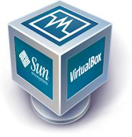 virtualbox ose in ubuntu