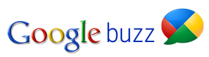 Download Google Buzz Icons