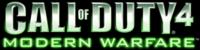Call Of Duty 4 Modern WarFare SaveGame