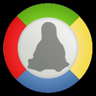 PlayOnLinux 3.8.1