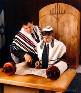 Judaismo Judaismo RitosCostumbresFiestas religiosos y Simbolos