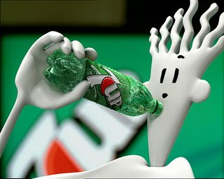 7-up 7 down rules