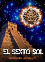El Sexto Sol
