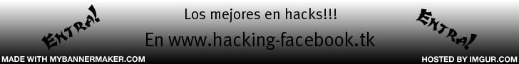 Hacking-Facebook