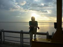 um lugar chamado Belém do Pará!